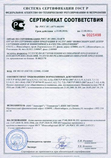 uslugi-po-izgotovleniyu-kulinarnoj-produkcii-i-konditerskix-izdelij-uslugi-po-realizacii-kulinarnoj-produkcii