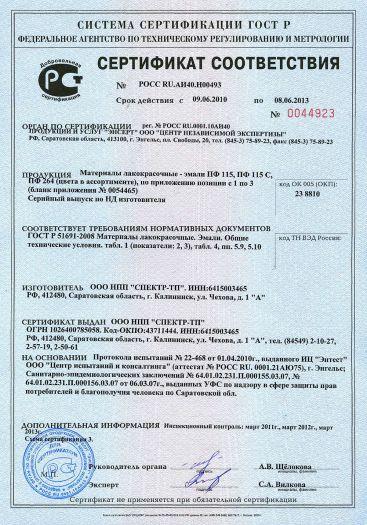 materialy-lakokrasochnye-emali-pf-115-pf-115-s-pf-264-cveta-v-assortimente