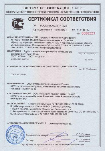 truby-stalnye-elektrosvarnye-pryamoshovnye-diametrom-ot-14-do-180-mm