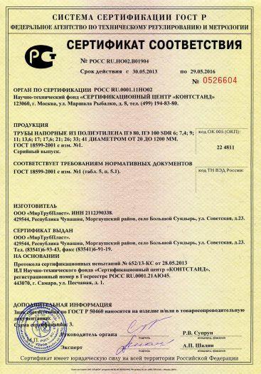 truby-napornye-iz-polietilena-pe-80-pe-100-sdr-6-74-9-11-136-17-176-21-26-33-41-diametrom-ot-20-do-1200-mm