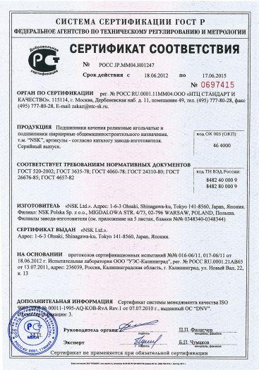podshipniki-kacheniya-rolikovye-igolchatye-i-podshipniki-sharnirnye-obshhemashinostroitelnogo-naznacheniya-t-m-nsk