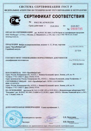 fibra-polipropilenovaya-modeli-6-12-20-mm-torgovaya-marka-promfibrasnab