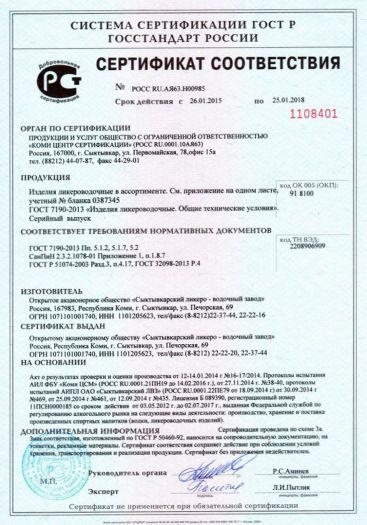 izdeliya-likero-vodochnye-v-assortimente