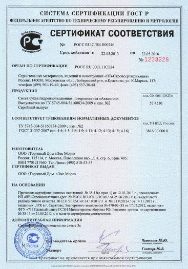 smes-suxaya-gidroizolyacionnaya-poverxnostnaya-akvastop