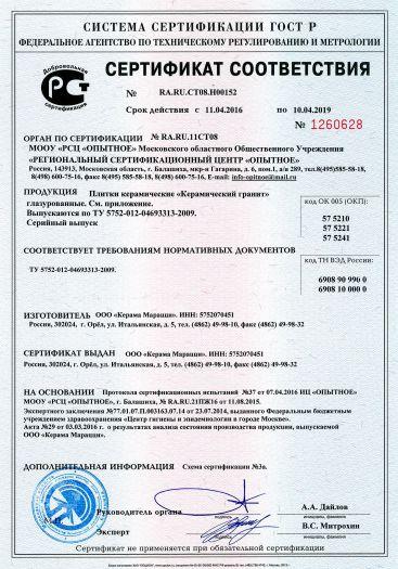 plitki-keramicheskie-keramicheskij-granit-glazurovannye
