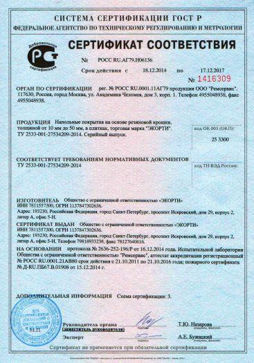napolnye-pokrytiya-na-osnove-rezinovoj-kroshki-tolshhinoj-ot-10-mm-do-50-mm-v-plitkax-torgovaya-marka-ekorti
