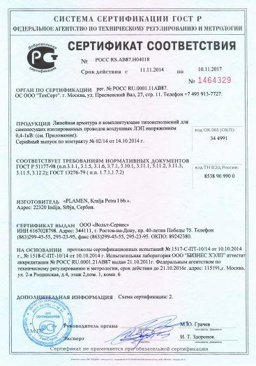 linejnaya-armatura-i-komplektuyushhie-tipoispolnenij-dlya-samonesushhix-izolirovannyx-provodov-vozdushnyx-lep-napryazheniem-04-1-kv