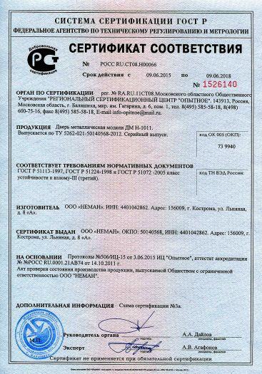 dver-metallicheskaya-modeli-dm-n-1011