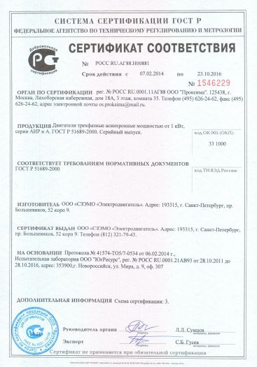 dvigateli-trexfaznye-asinxronnye-moshhnostyu-ot-1-kvt-serii-air-i-a