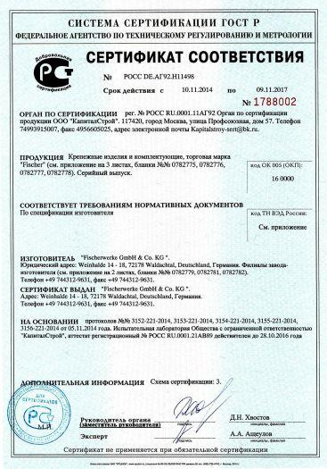 krepezhnye-izdeliya-i-komplektuyushhie-torgovaya-marka-fischer