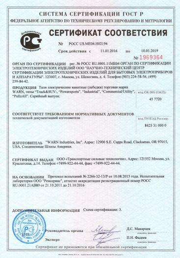 tali-elektricheskie-kanatnye-lebedki-torgovaya-marka-warn-tipy-trucksuv-powersports-industrial-commercialutility-pullzah