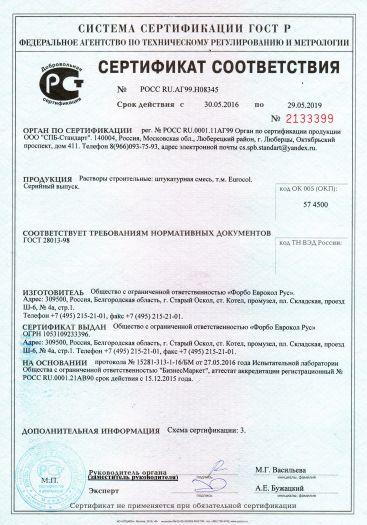 rastvory-stroitelnye-shtukaturnaya-smes-t-m-eurocol