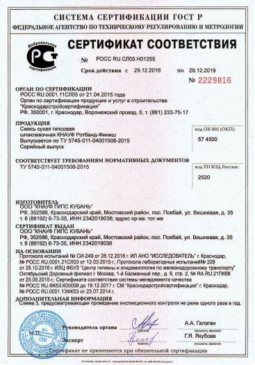 smes-suxaya-gipsovaya-shpaklevochnaya-knauf-rotband-finish