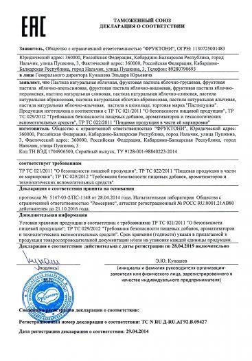 pastila-naturalnaya-fruktovaya-pastila-v-shokolade-torgovaya-marka-pastilushka