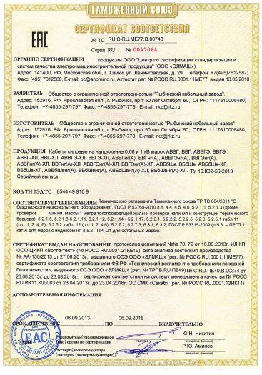 kabeli-silovye-na-napryazhenie-066-i-1-kv-marok-avvg-vvg-avvge-vvge-avb-vbbsh-avbbsh