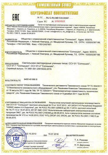 svetilniki-svetodiodnye-ulichnye-tipov-ssu-01-solnyshko-ssu-01-1-solnyshko-ssu-01-2-solnyshko