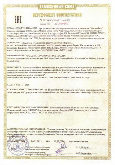 sapogi-rezinovye-i-rezino-tekstilnye-detskie-s-markirovkoj-zebra