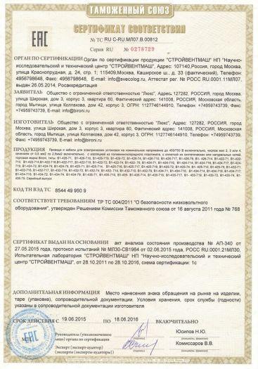 provoda-i-kabeli-dlya-elektricheskix-ustanovok-na-nominalnoe-napryazhenie-do-450750-v-torgovaya-marka-bironi