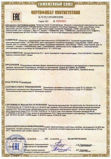 oborudovanie-svetovoe-obshhego-naznacheniya-dlya-ispolzovaniya-so-svetodiodnymi-i-lyuminescentnymi-lampami-svetilniki-stacionarnye