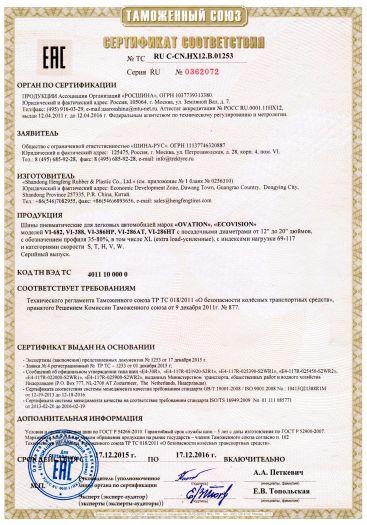 shiny-pnevmaticheskie-dlya-legkovyx-avtomobilej-marok-ovation-ecovision-modelej-vi-682-vi-388-vi-386hp-vi-286at-vi-286ht-s-posadochnymi-diametrami-ot-12-do-20-dyujmov
