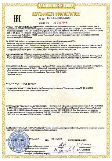 detskie-uderzhivayushhie-ustrojstva-fest-universalnoj-kategorii-klassa-necelnoj-konstrukcii-tipa-napravlyayushhaya-lyamka