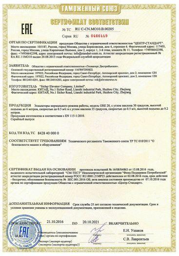 eskalatory-normalnogo-rezhima-raboty-model-gre-20