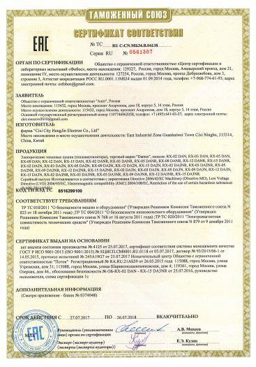 elektricheskie-teplovye-pushki-teploventilyatory-torgovoj-marki-dantex