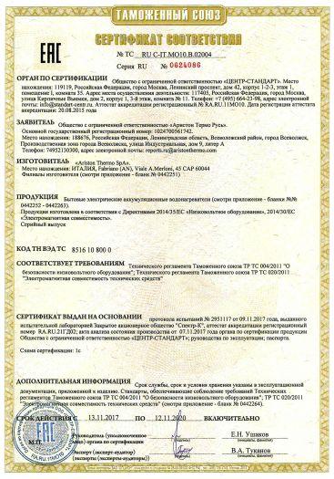 bytovye-elektricheskie-akkumulyacionnye-vodonagrevateli