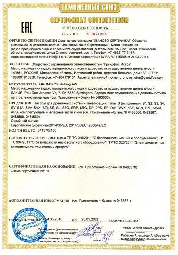 nasosy-dlya-drenazhnyx-sistem-i-kanalizacii-tipy-s-ispolneniya-s1-s2-s3-s4-sv-s1a-sva-svx-st-se-sl-seg-srp-srg-dp-dpk-ef-dw-dwk-kse-ksn-kpl-kwm-apg-komplektuyushhie-i-zapa